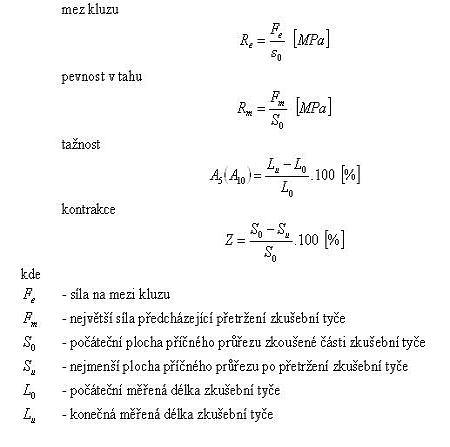 vzorce_2.jpg(28 kb)